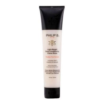 Kondicionér Light-hmotnosť Deep Conditioning Creme Philip B