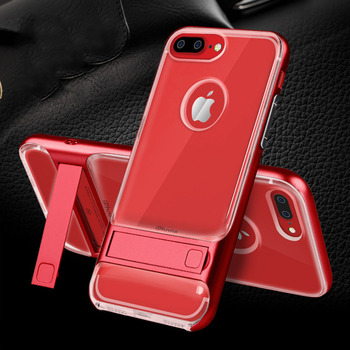 Coque Kryt SFor iPhone 7 Plus puzdro Pre Apple iPhone 7 8 Xr Xs X 10 11 10s 10r Pro Max iPhone7 7Plus 8Plus Plus Coque Kryt Prípade